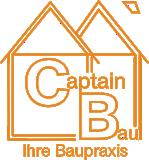Captain Bau